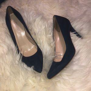 Pratesi heels